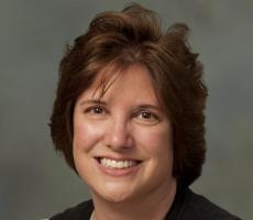 Theresa M. Cinotti