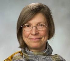 Deborah Insalaco