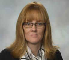 Belinda S. Lyndsley