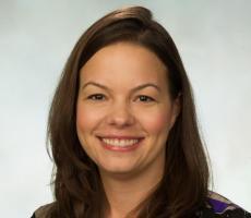 Kathleen McNerney